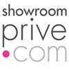 SHOWROOM PRIVE.COM